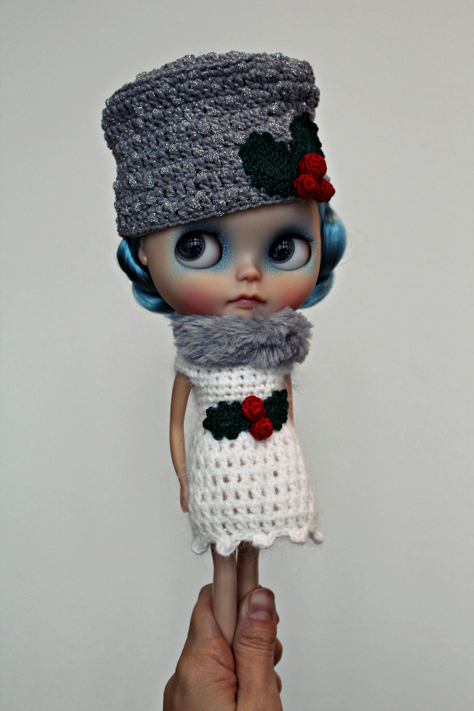 blythe-conjunto crochet-otakulandia.es (13)