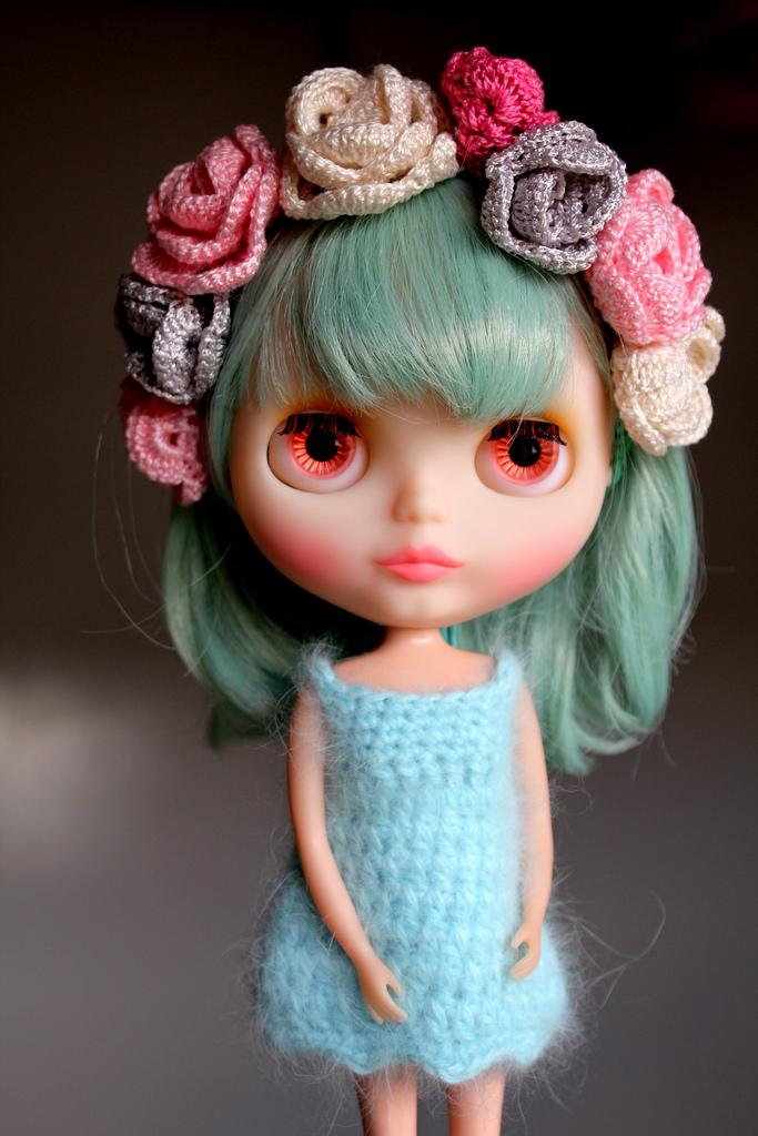 blythe-conjunto crochet-otakulandia.es (14)