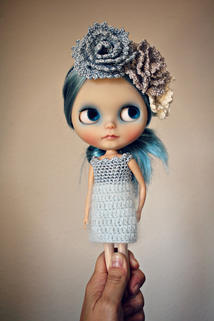 blythe-conjunto crochet-otakulandia.es (15)