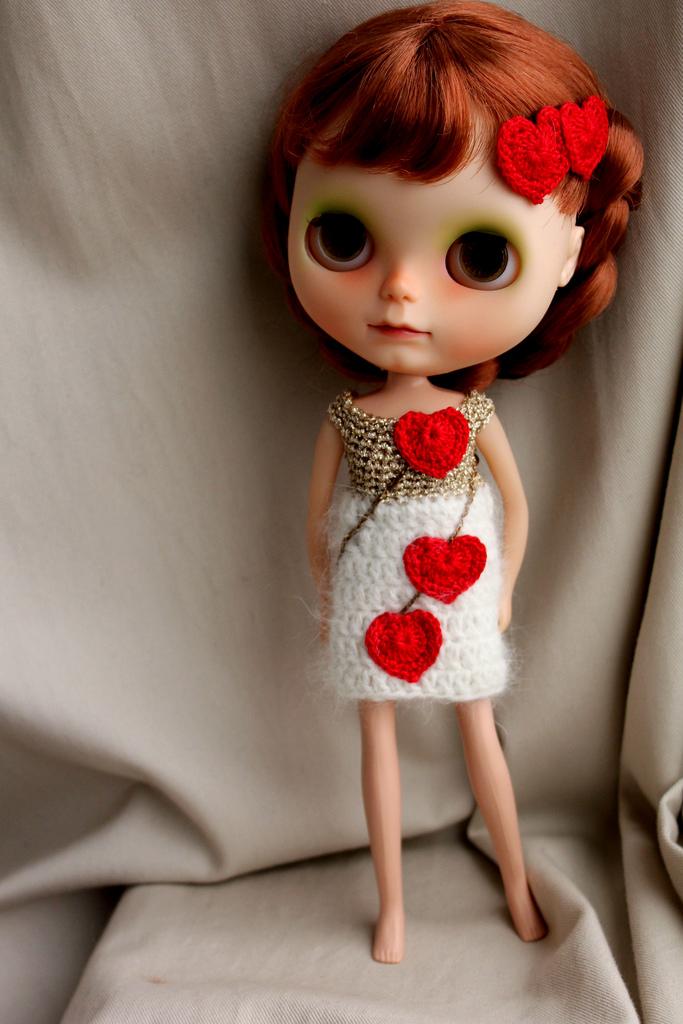 blythe-conjunto crochet-otakulandia.es (16)