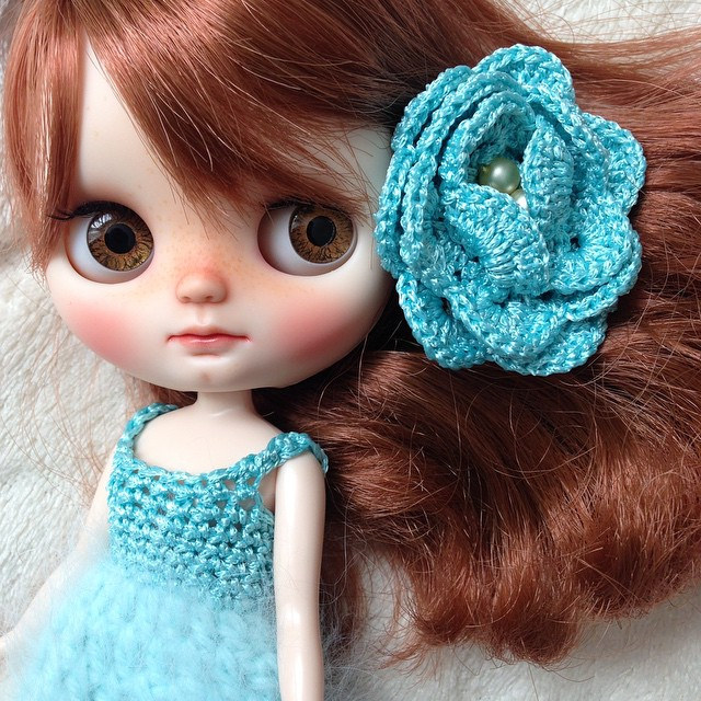 blythe-conjunto crochet-otakulandia.es (17)