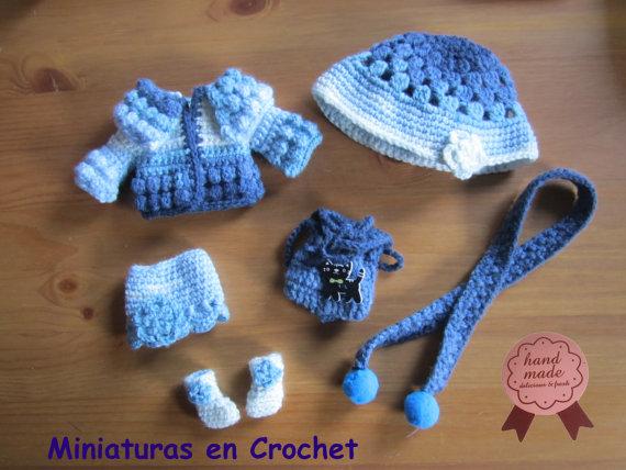 blythe-conjunto crochet-otakulandia.es (2)
