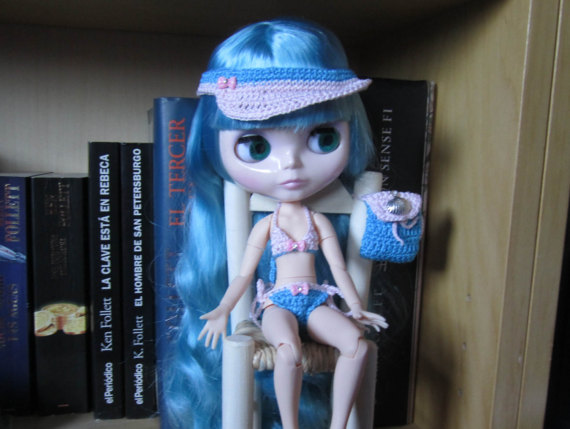 blythe-conjunto crochet-otakulandia.es (6)