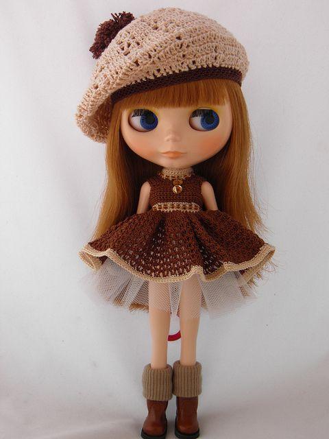 blythe-conjunto crochet-otakulandia.es (7)