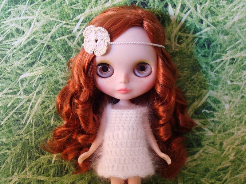 blythe-conjunto crochet-otakulandia.es (9)