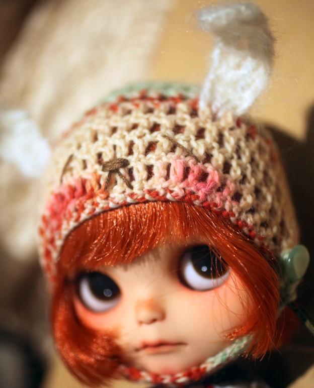 blythe-gorro crochet-otakulandia.es (1)