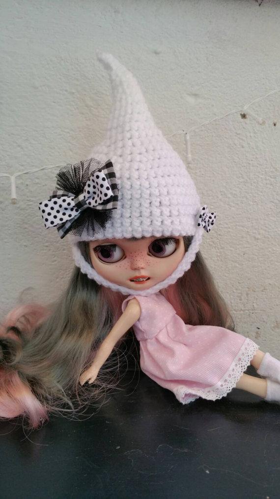 blythe-gorro crochet-otakulandia.es (10)