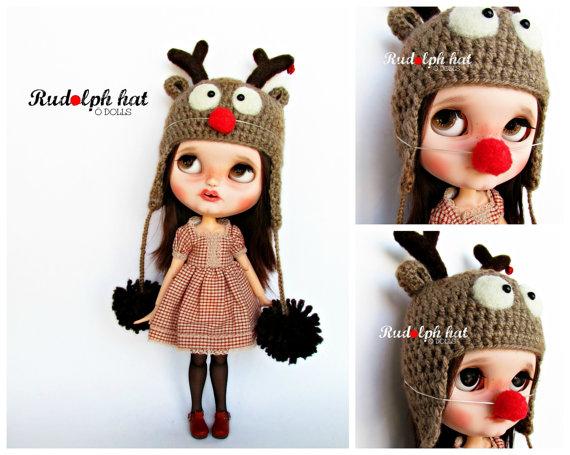 blythe-gorro crochet-otakulandia.es (12)