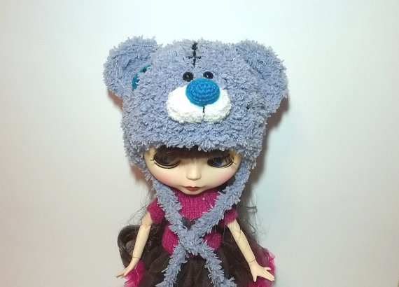 blythe-gorro crochet-otakulandia.es (13)
