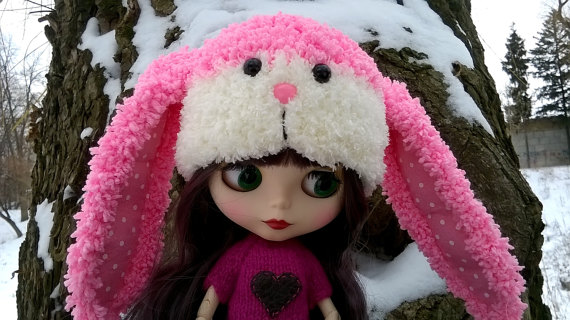 blythe-gorro crochet-otakulandia.es (14)