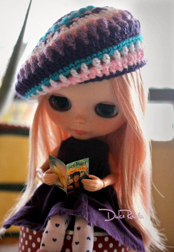 blythe-gorro crochet-otakulandia.es (15)