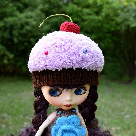 blythe-gorro crochet-otakulandia.es (16)