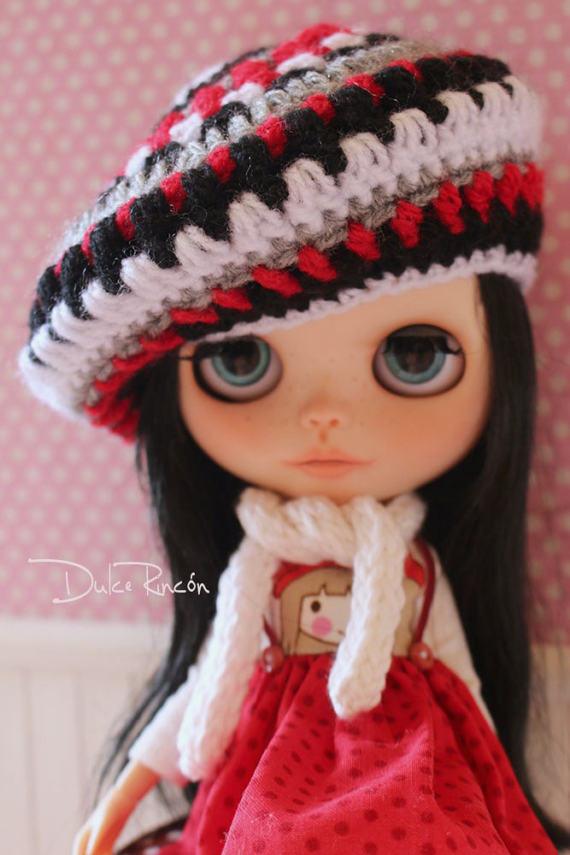 blythe-gorro crochet-otakulandia.es (17)