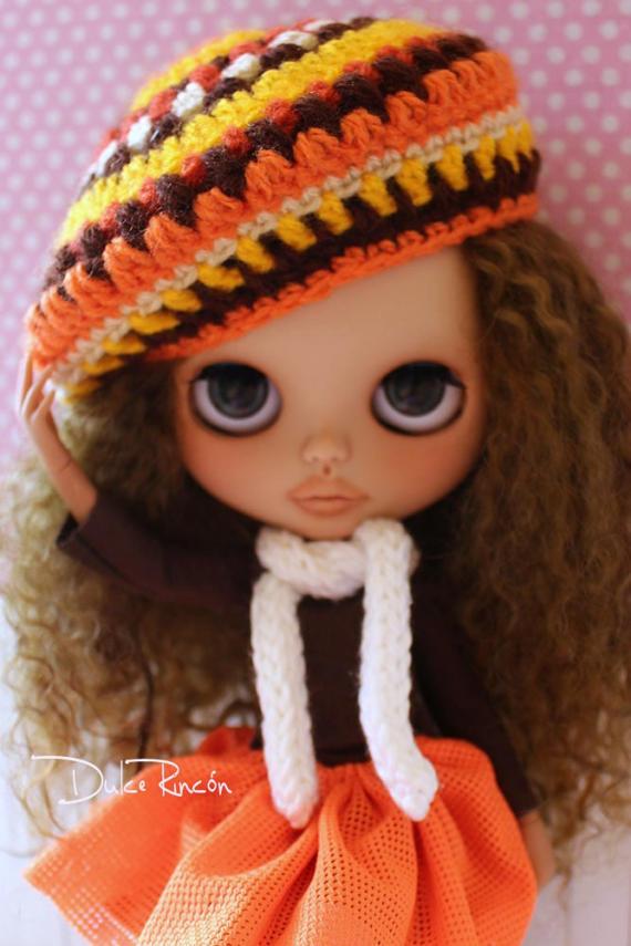 blythe-gorro crochet-otakulandia.es (18)