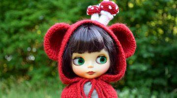 blythe-gorro crochet-otakulandia.es (19)
