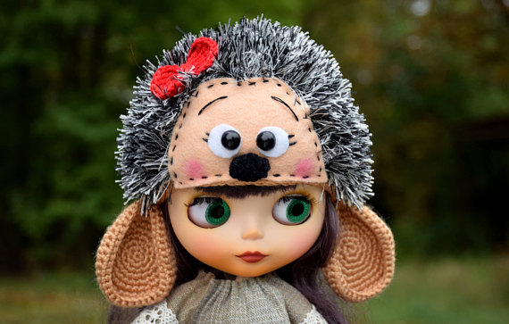 blythe-gorro crochet-otakulandia.es (20)