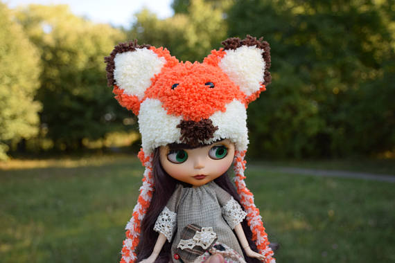 blythe-gorro crochet-otakulandia.es (21)