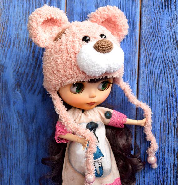 blythe-gorro crochet-otakulandia.es (22)