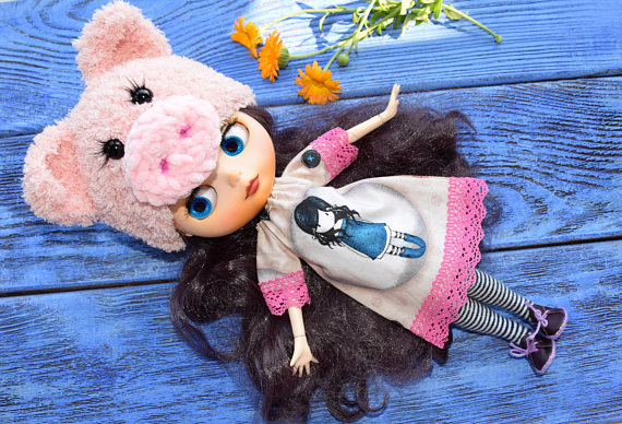 blythe-gorro crochet-otakulandia.es (23)