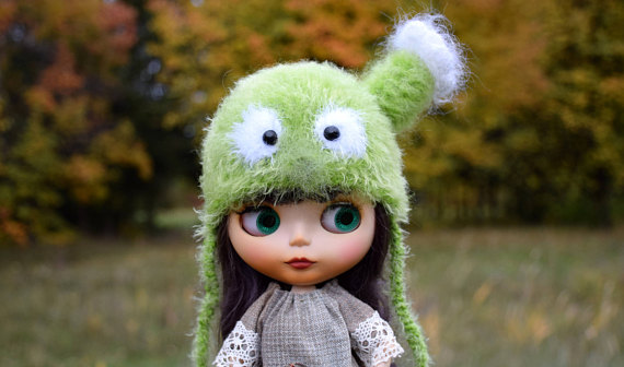 blythe-gorro crochet-otakulandia.es (24)