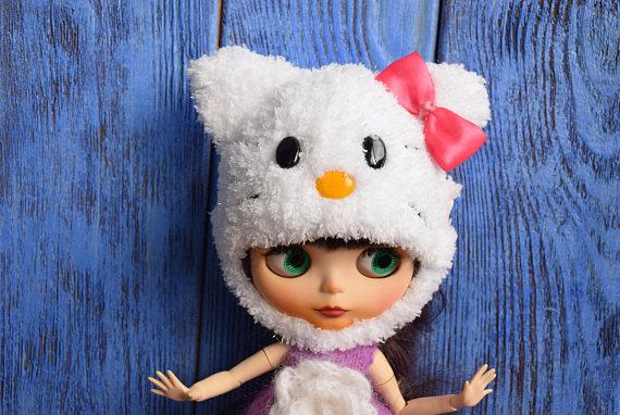 blythe-gorro crochet-otakulandia.es (25)