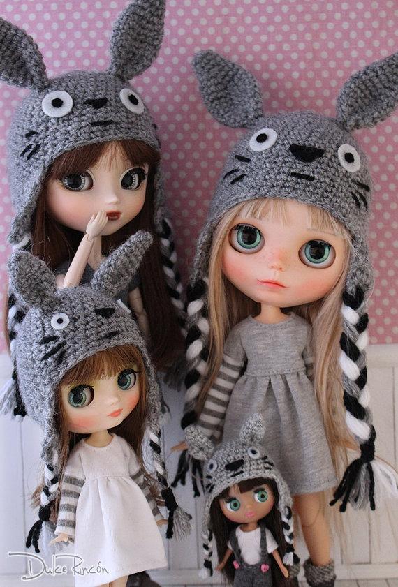 blythe-gorro crochet-otakulandia.es (3)