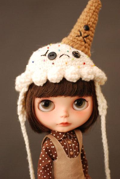 blythe-gorro crochet-otakulandia.es (4)