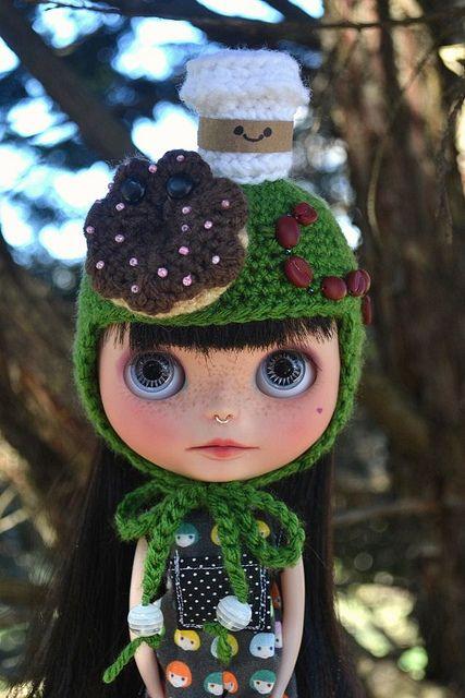 blythe-gorro crochet-otakulandia.es (5)
