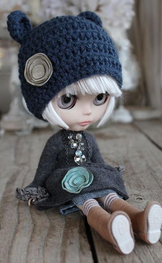 blythe-gorro crochet-otakulandia.es (6)