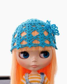 blythe-gorro crochet-otakulandia.es (7)