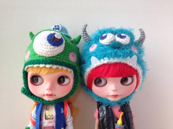 blythe-gorro crochet-otakulandia.es (8)