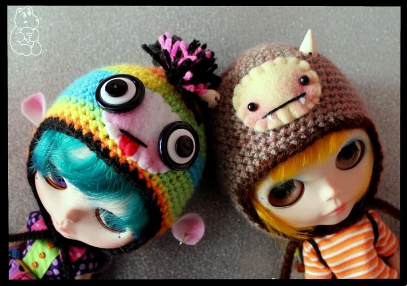 blythe-gorro crochet-otakulandia.es (9)