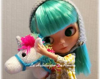 blythe-mascota crochet-otakulandia.es (10)