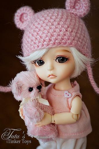 blythe-mascota crochet-otakulandia.es (5)