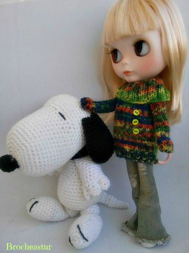 blythe-mascota crochet-otakulandia.es (7)