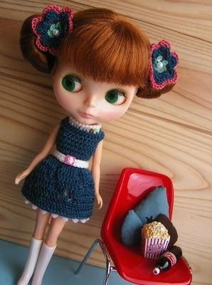 blythe-mascota crochet-otakulandia.es (8)