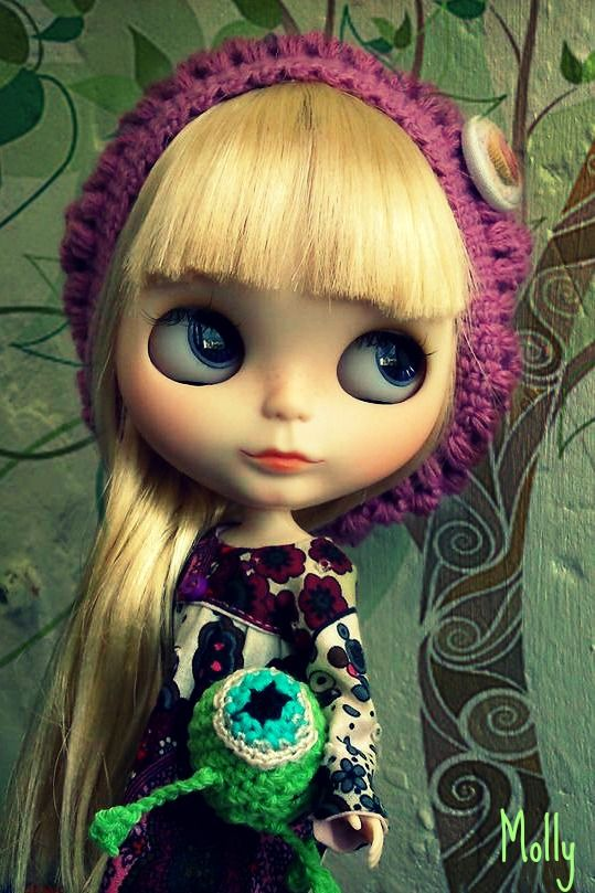 blythe-mascota crochet-otakulandia.es (9)