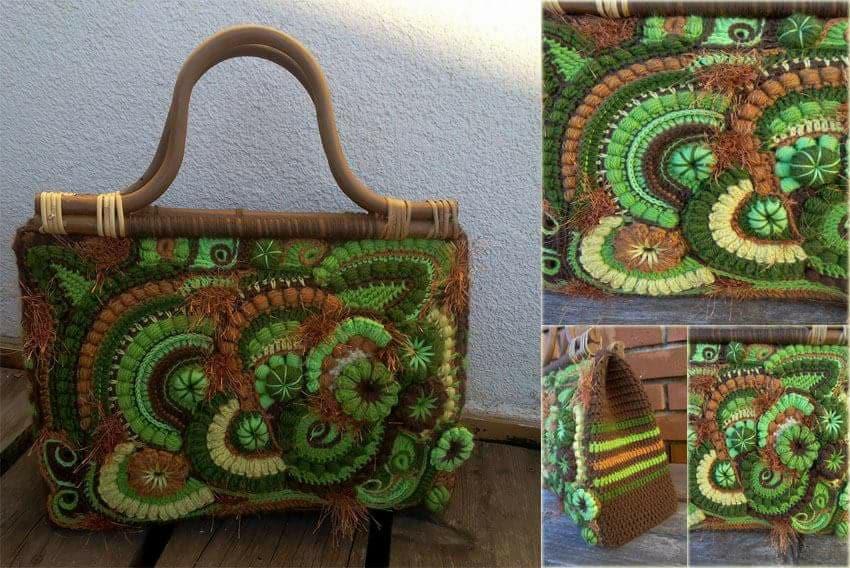 bolsos muy originales-crochet-otakulandia.es (10)
