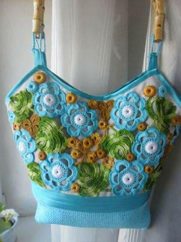 bolsos muy originales-crochet-otakulandia.es (11)