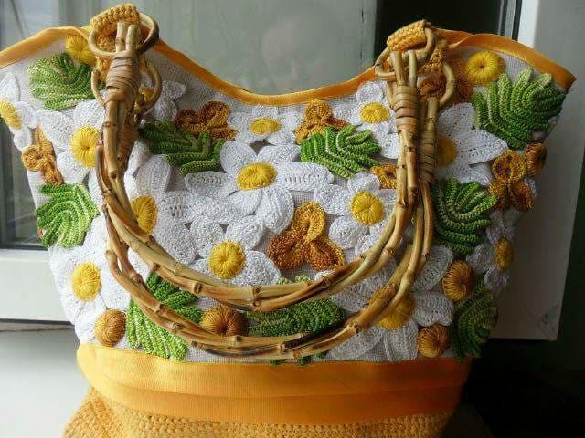 bolsos muy originales-crochet-otakulandia.es (2)