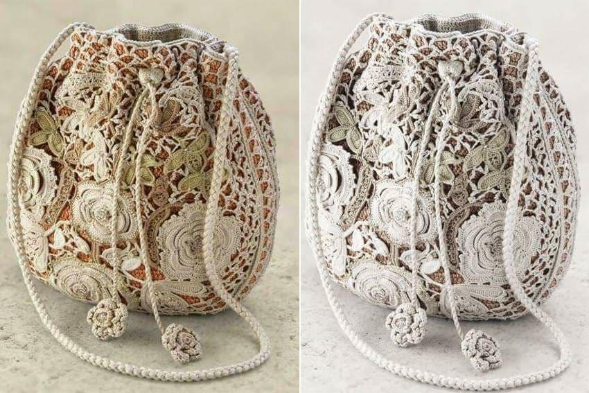 bolsos muy originales-crochet-otakulandia.es (3)