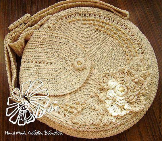 bolsos muy originales-crochet-otakulandia.es (4)