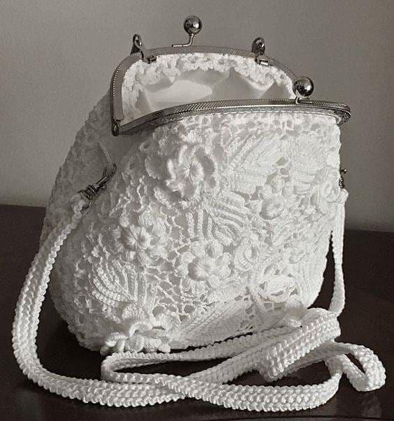 bolsos muy originales-crochet-otakulandia.es (5)