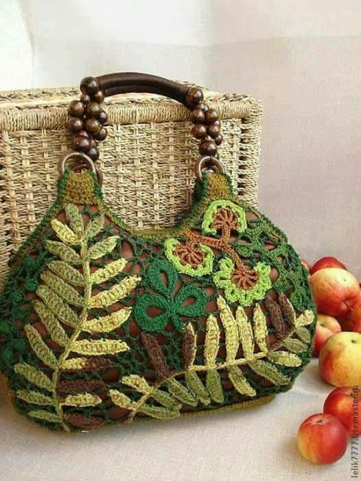 bolsos muy originales-crochet-otakulandia.es (6)