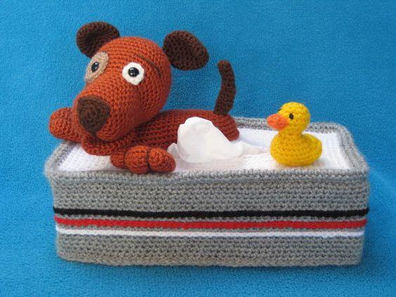 caja tissues-panuelos-crochet-otakulandia.es (1)