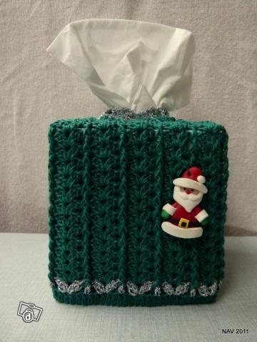 caja tissues-panuelos-crochet-otakulandia.es (10)