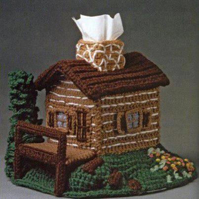 caja tissues-panuelos-crochet-otakulandia.es (11)