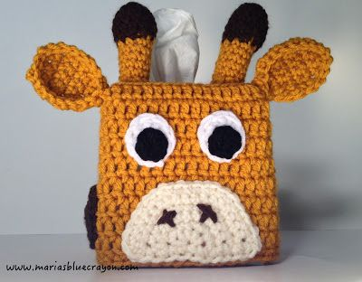 caja tissues-panuelos-crochet-otakulandia.es (12)