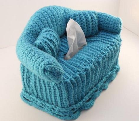caja tissues-panuelos-crochet-otakulandia.es (14)