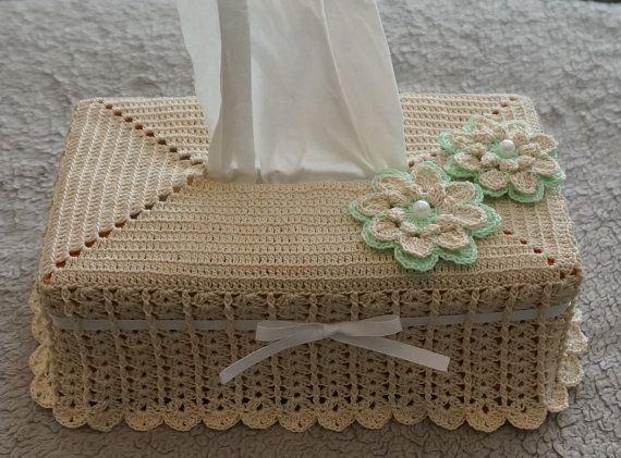 caja tissues-panuelos-crochet-otakulandia.es (15)